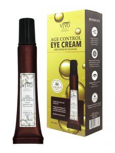 Age-Control-Eye-Cream