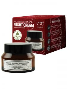 Ageless-Retinol-Night-Cream