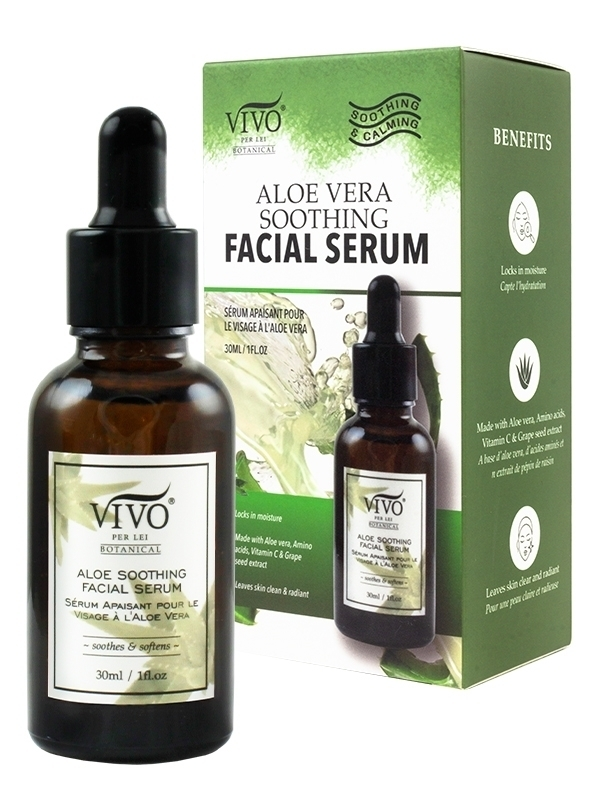 Aloe-Soothing-Facial-Serum
