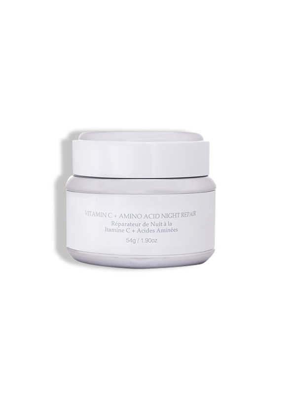 Vivo Per Lei Vitamin c and Amino Acid Night repair