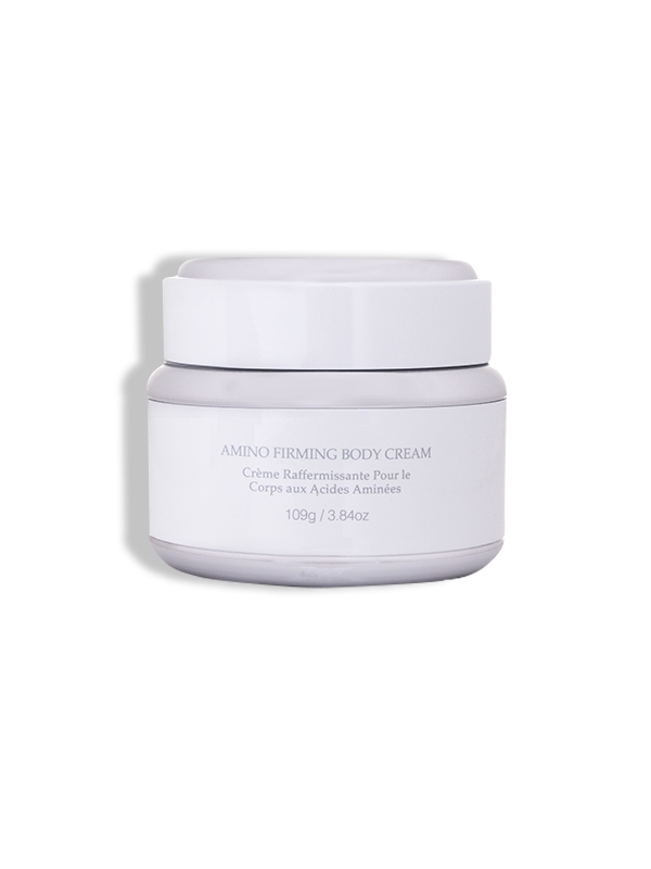 Vivo Per Lei Amino Firming Body Cream