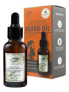 Cedarwood-Moisturizing-Beard-Oil