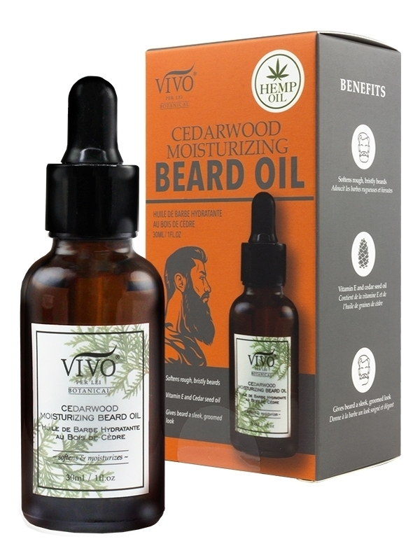Cedarwood-Moisturizing-Beard-Oil