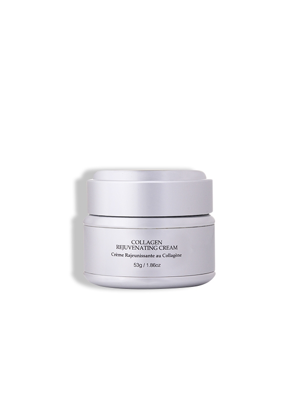 Vivo Per Lei Collagen Rejuvenation Cream