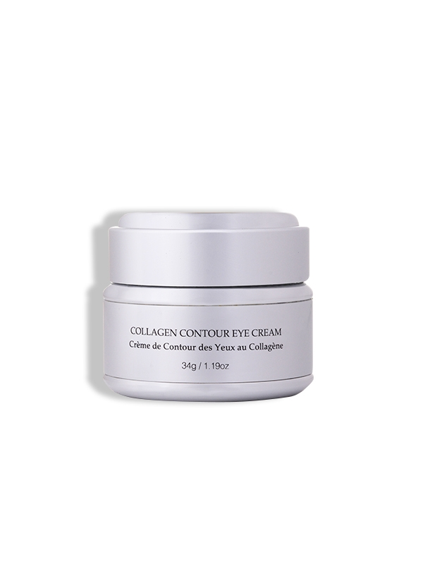 Vivo Per Lei Collagen Contour Eye Cream