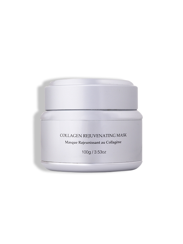 Vivo Per Lei Collagen Rejuvenating Mask