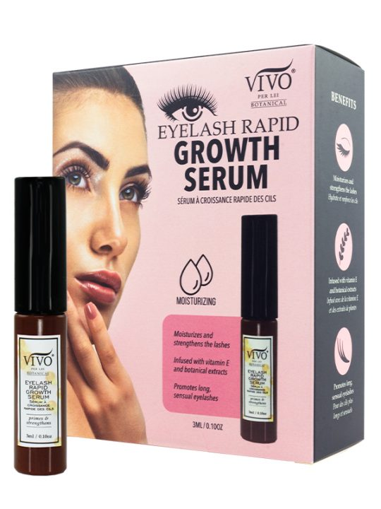Eyelash-Rapid-Growth-Serum