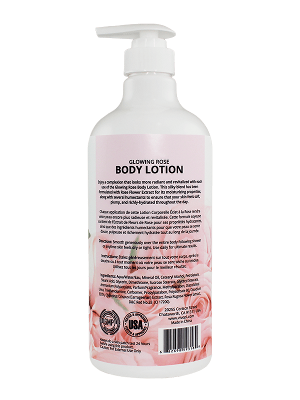 Glowing-Rose-Body-Lotion-2