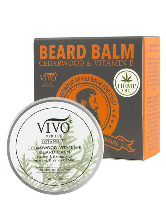 HEMP-MENS-Cedarwood-Vitamin-E-Beard-Balm.