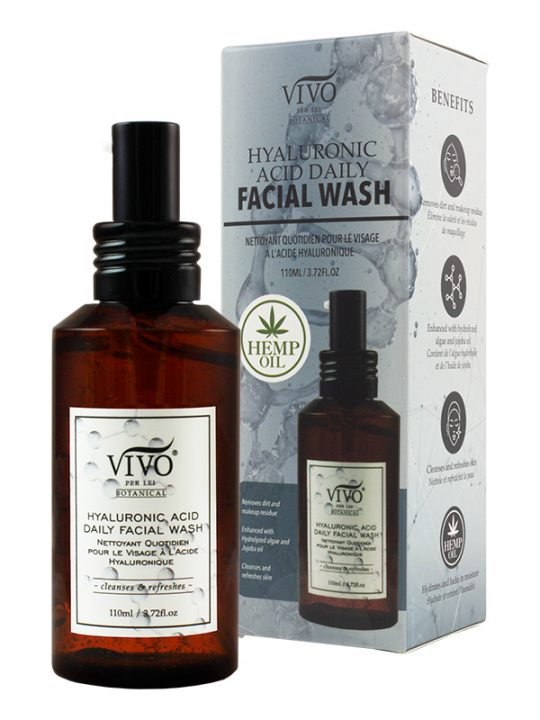 Hyaluronic-Acid-Daily-Facial-Wash