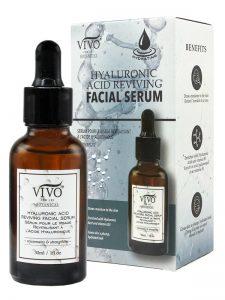 Hyaluronic-Acid-Reviving-Facial-Serum