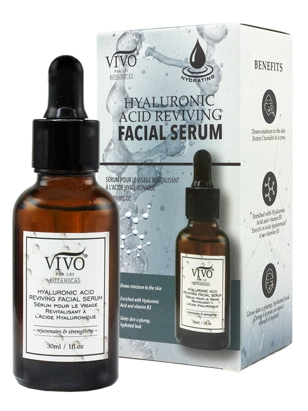 Hyaluronic-Acid-Reviving-Facial-Serum