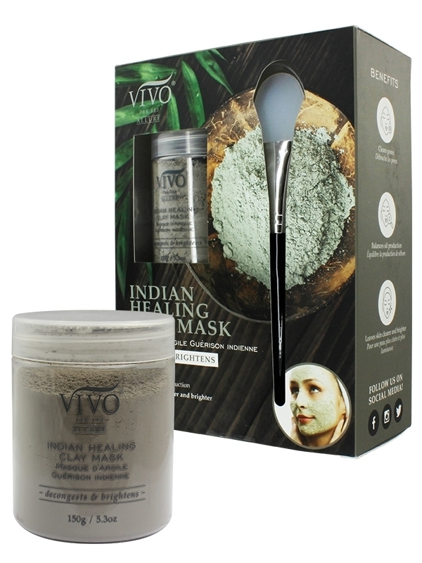 Indian-Healing-Clay-Mask