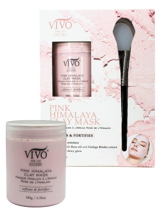 Pink-Himalaya-Clay-Mask