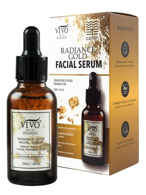 Radiance-Gold-Facial-Serum