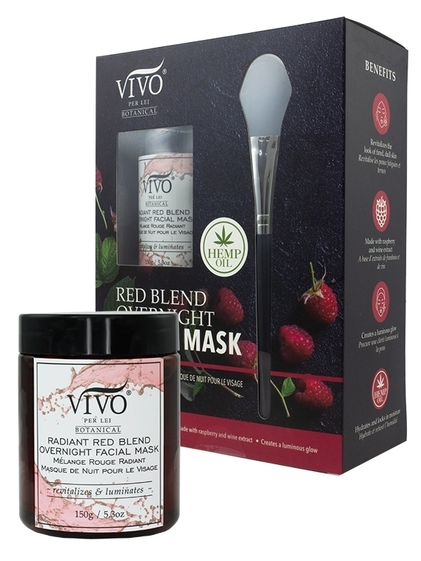 Radiant-Red-Blend-Overnight-Facial-Mask