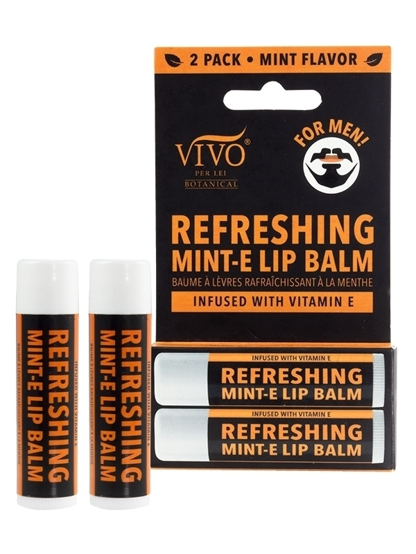 Refreshing-Mint-E-Lip-Balm