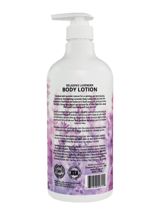Relaxing-Lavender-Body-Lotion-2