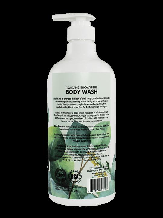 Relieving-Eucalyptus-Body-Wash-2