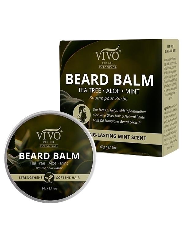 Tea-Tree-Aloe-and-Mint-Mens-Beard-Balm