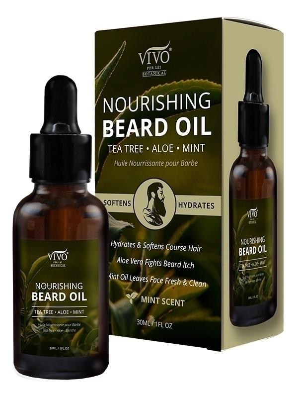 Tea-Tree-Aloe-and-Mint-Mens-Beard-Oil