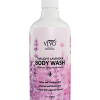 Twilight-Lavender-Body-Wash-1