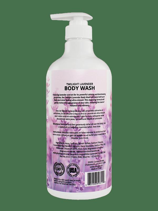 Twilight-Lavender-Body-Wash-2
