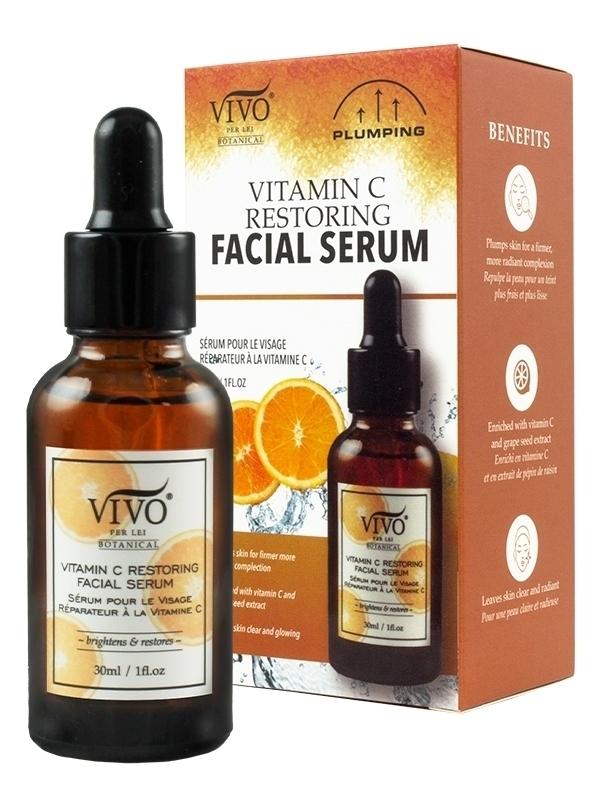 Vitamin-C-Restoring-Facial-Serum