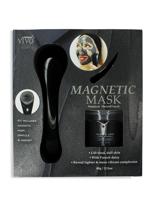 Vivo Magnetic Mask
