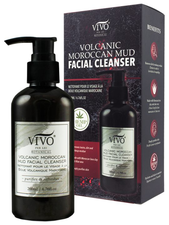 Volcanic-Moroccan-Mud-Facial-Cleanser