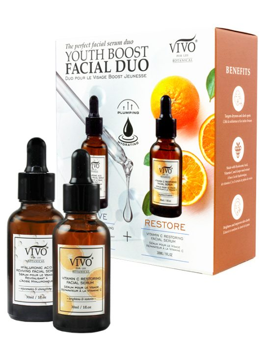 Youth-Boost-Facial-Duo