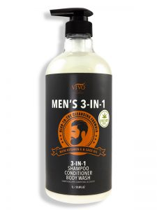 Mens-3-In-1 front